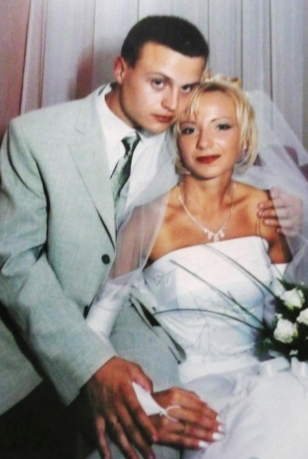 Этой фотографии 7,5 лет, а нашей любви - почти 14 лет)))