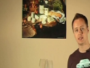 Как дегустировать вино?