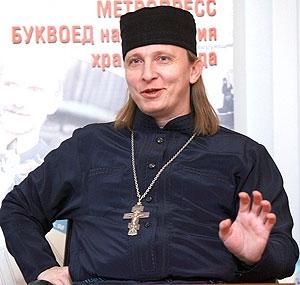 Детские луки для стрельбы по доступным ценам в Москве Купить