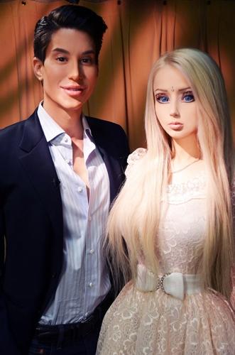 Валерия лукьянова фото со свадьбы