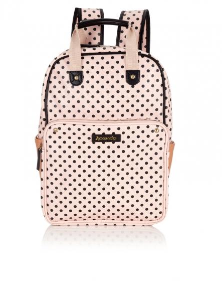 Accessorize рюкзаки заказать рюкзак lowepro orion trekker ii