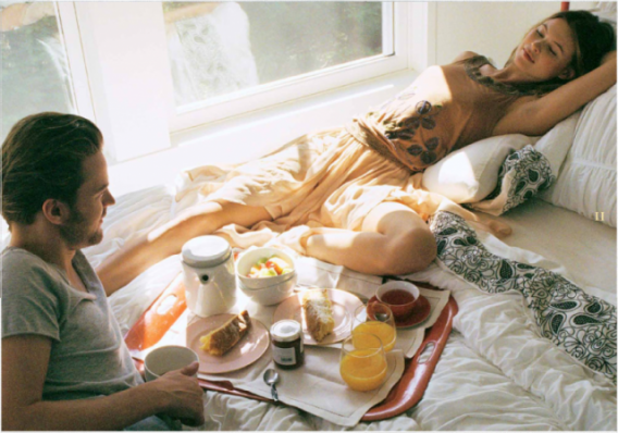 Рецепт засолки сала в домашних условиях - пошаговый рецепт с