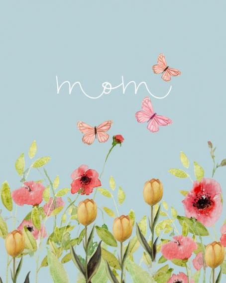 Изображение - Поздравление в открытках с днем матери 71207_203560