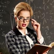 Если бы ты была учительницей: за какие действия тебя бы лишили права преподавать?
