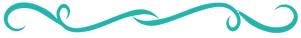 Конский шампунь для волос с кератином: вся правда от А до Я (эксперимент редакции журнала Хочу) - фото №7