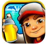 Топ 5 мобильных игр для девушек - фото №1