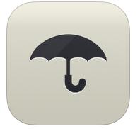 Топ 4 погодных мобильных приложения - фото №1