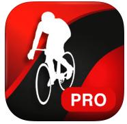 Мобильные приложения для велосипедистов - фото №1