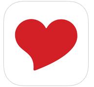 Мобильные приложения для знакомств - фото №1