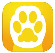 Мобильные приложения для владельцев домашних животных - фото №1