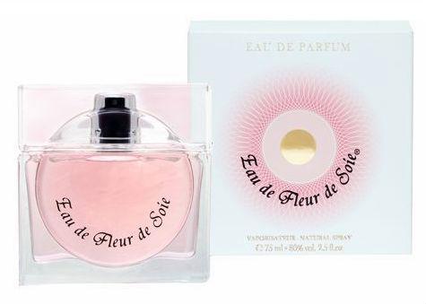 В чем особенность и достоинство парфюмерии масс-маркет - фото №6