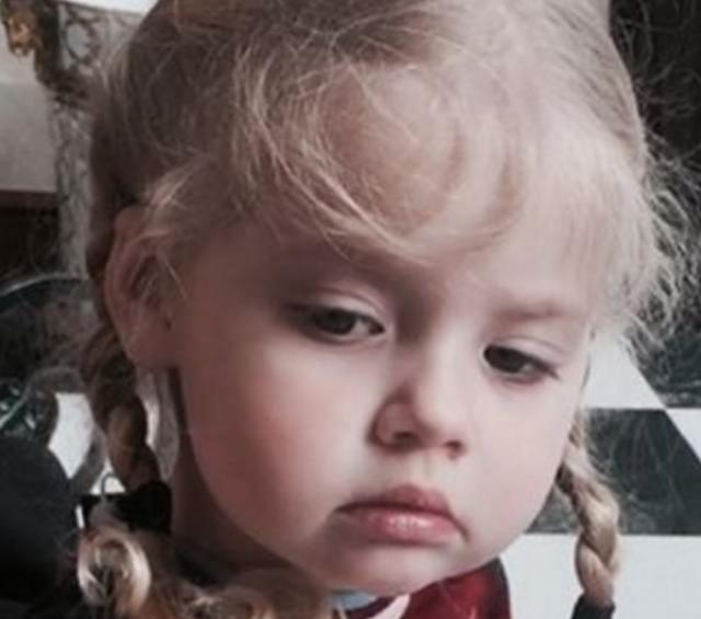 Алла Пугачева боится за будущее своих трехлетних двойняшек (ФОТО) - фото №1