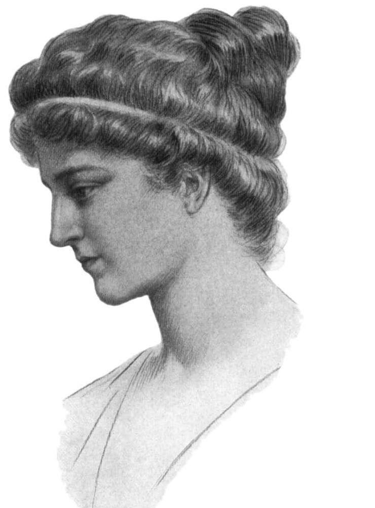 Великие женщины-ученые и их открытия - фото №1
