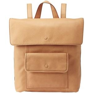 Приятная ноша: 50 стильных рюкзаков - фото №5