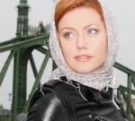 Что посмотреть в Будапеште: советы телеведущей Кристины Сувориной - фото №1