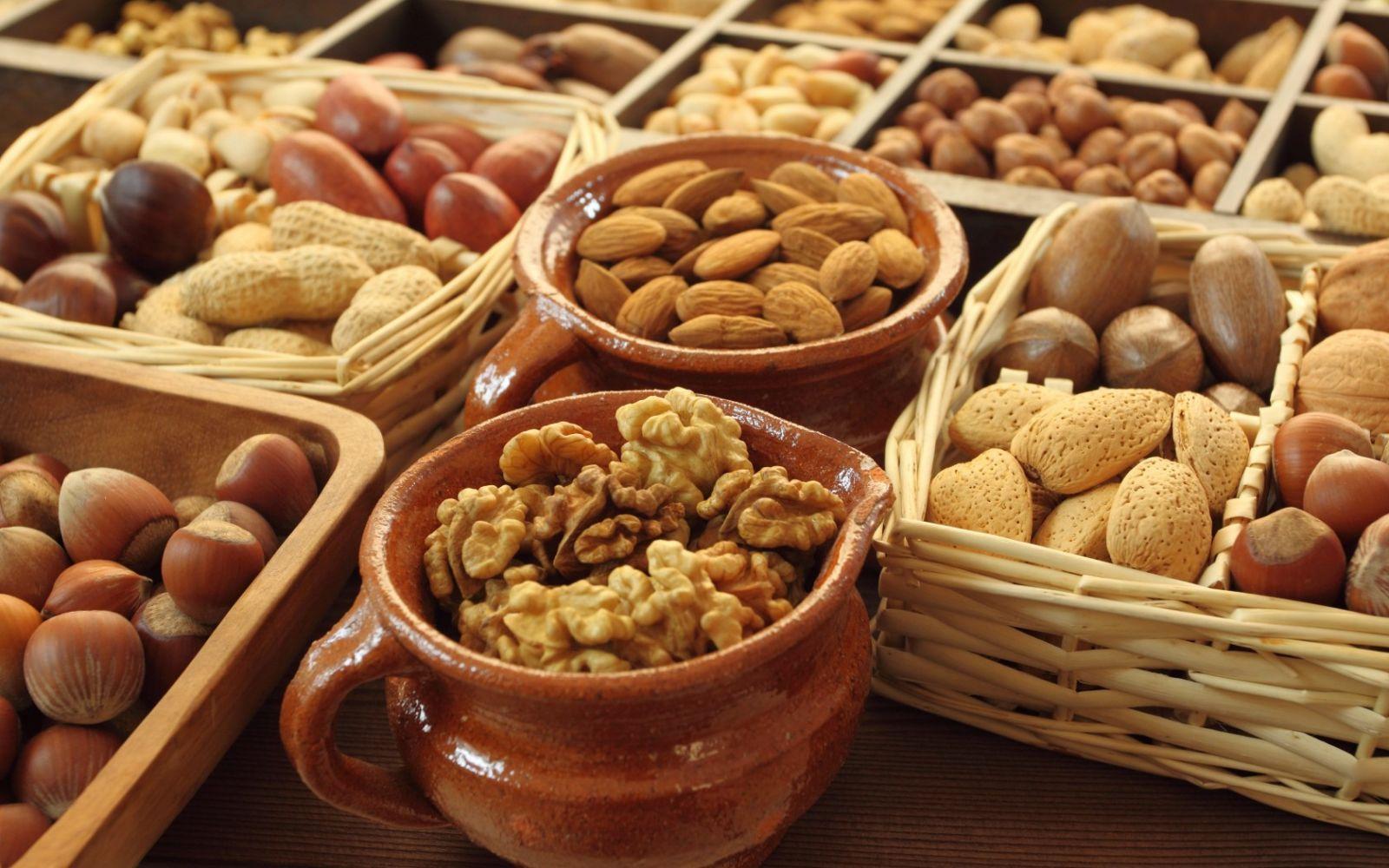 Зачем вы себя обманываете: развеиваем популярные мифы о питании и диетах - фото №2