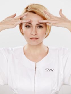 Возрастные изменения кожи: что делать - фото №6