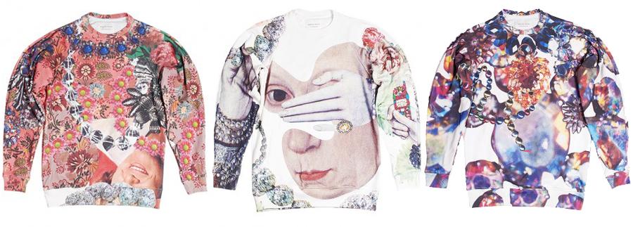 Покупай украинское: лучшие отечественные бренды одежды - фото №8