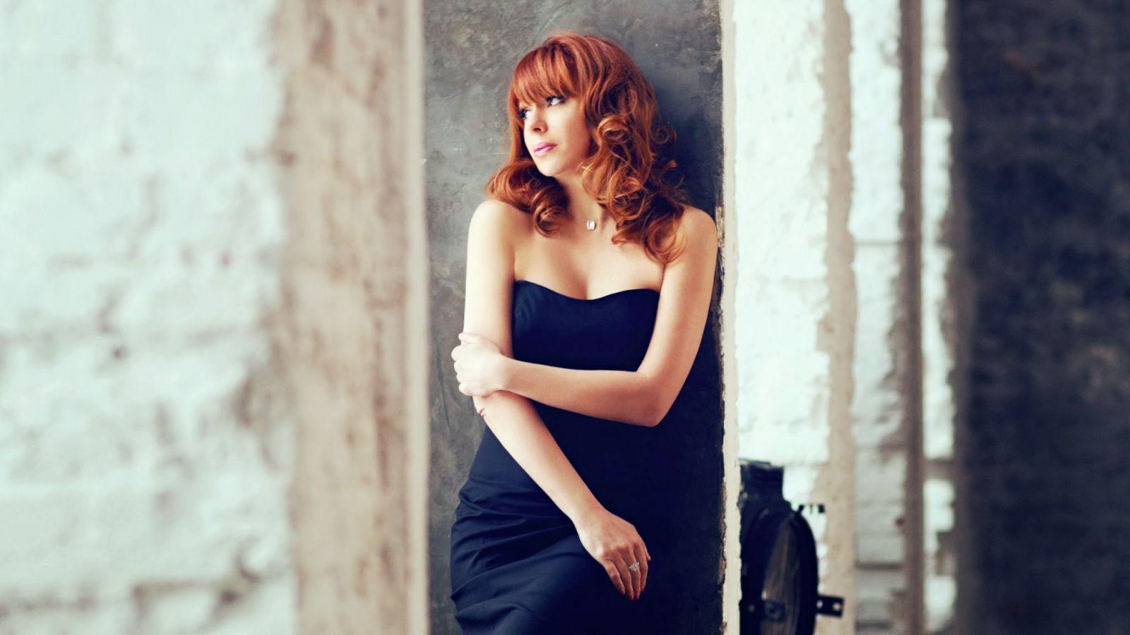 Алена Апина - фото №4