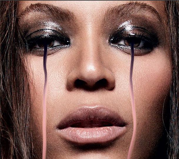 Вдохновение из Instagram: прически и макияж знаменитостей - фото №7