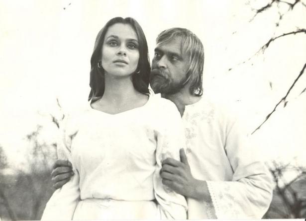 10 лучших фильмов за всю историю украинского кинематографа: что нужно посмотреть каждому из нас - фото №5