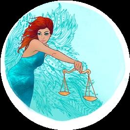 сексуальный гороскоп весы