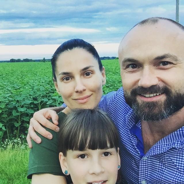 """Маша Ефросинина рассказала, как спасла брак: """"Без чувств эта чаша не склеилась бы"""" - фото №1"""