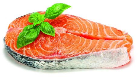Топ 10 продуктов питания для красоты кожи - фото №5