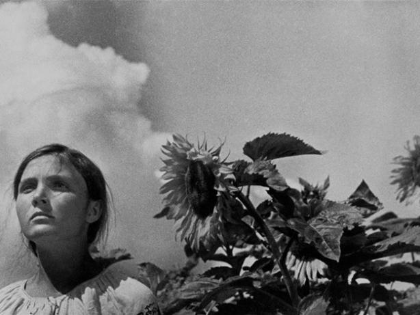 10 лучших фильмов за всю историю украинского кинематографа: что нужно посмотреть каждому из нас - фото №1