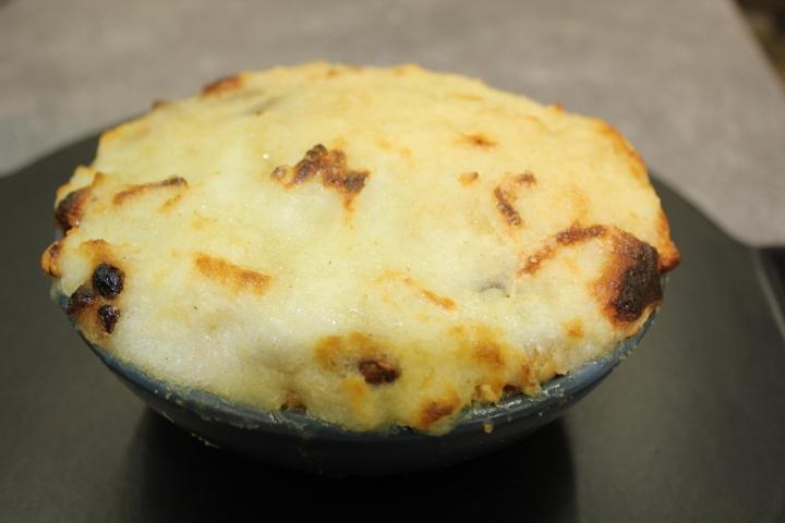 Блюда из инжира: топ 5 рецептов приготовления - фото №3