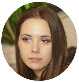 Любимые летние средства украинских бьюти-блогеров - фото №3