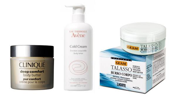 Как ухаживать за сухой кожей тела зимой - фото №2