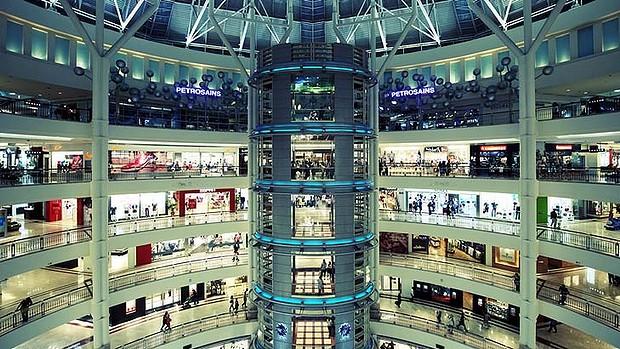 Лучшие города для шопинга - фото №9