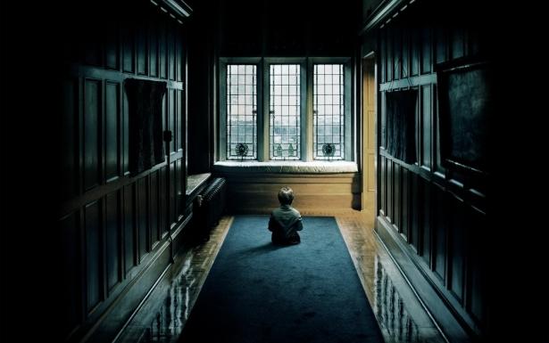 Что посмотреть на Хэллоуин: 10 лучших фильмов ужасов, которые вышли за последние годы - фото №2