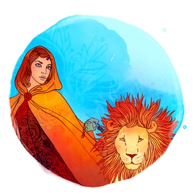 сексуальный гороскоп лев