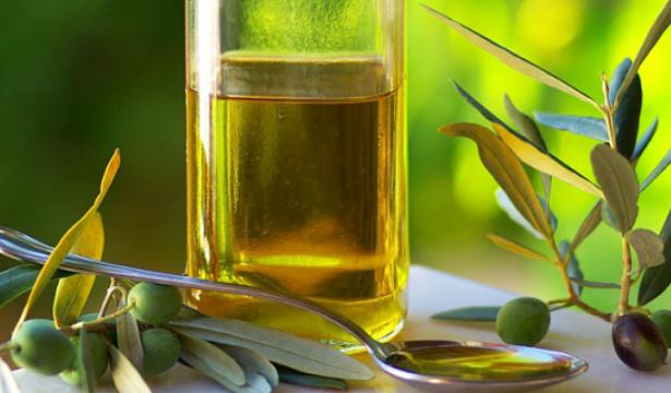 Как правильно выбрать и хранить растительное масло - фото №1