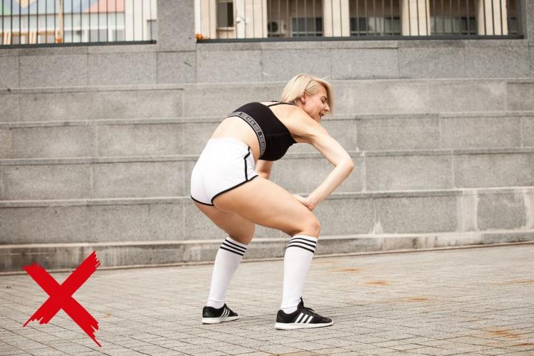 Тренер говорит: как и зачем танцевать тверк - фото №11