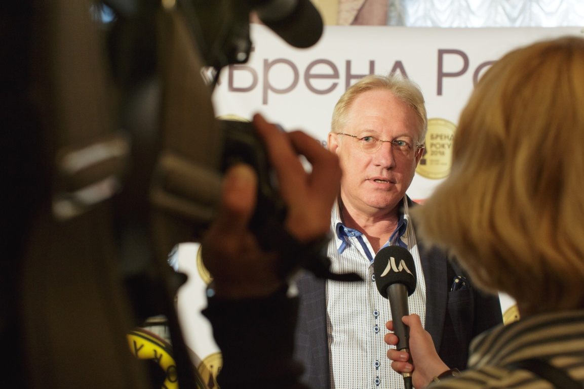 Владимир Спиваковский