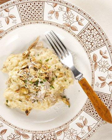 Осенний сезон: готовим блюда с тыквой - фото №6