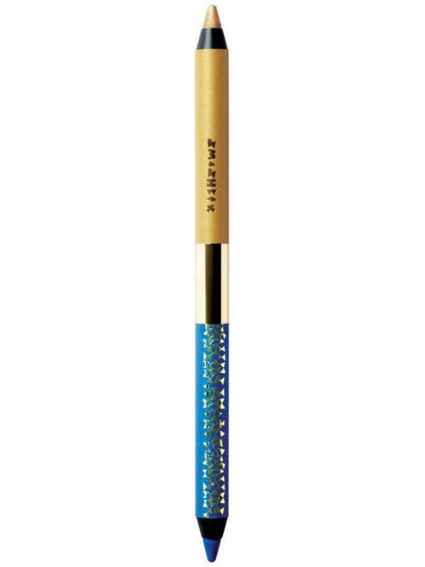 Накрась глаза: выбираем идеальный карандаш и подводку для глаз - фото №2