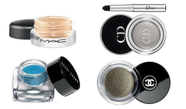 Основные правила зимнего макияжа - фото №3