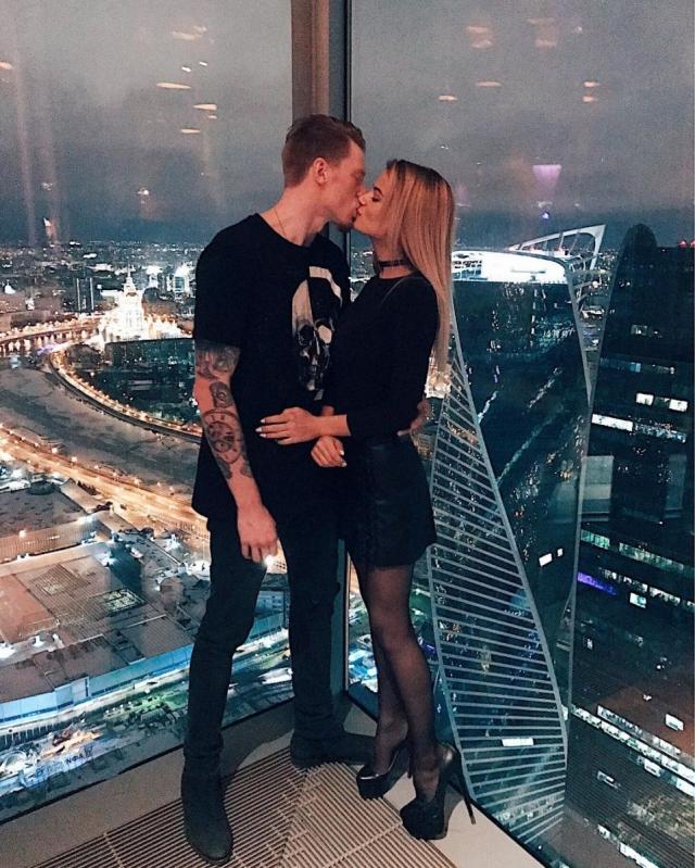 Алла Пугачева высказалась по поводу невесты своего внука Никиты - фото №2