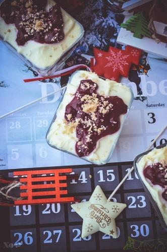 мини чизкейки рецепт с фото