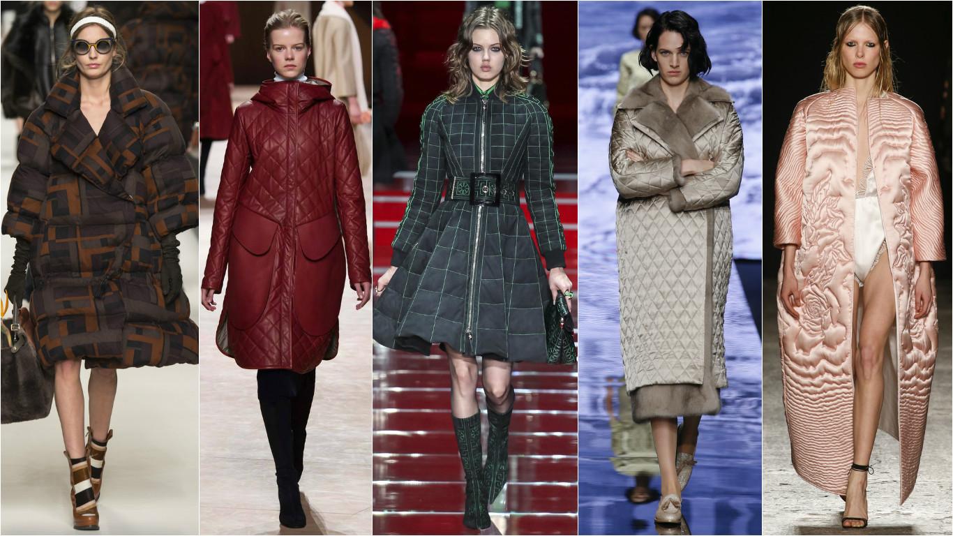 Где купить женское пальто на зиму