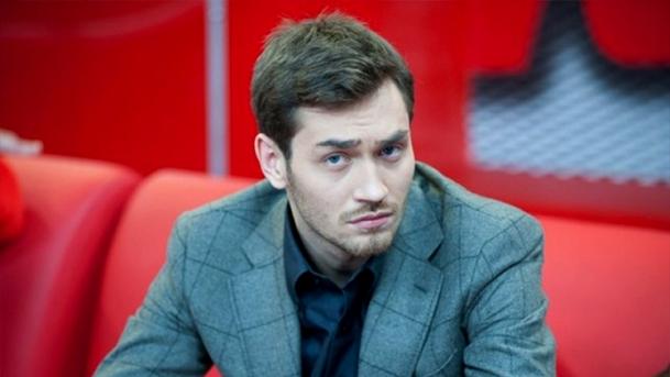Евровидение-2017: ROZHDEN рассказал, почему не сработался с Дианой Арбениной - фото №2