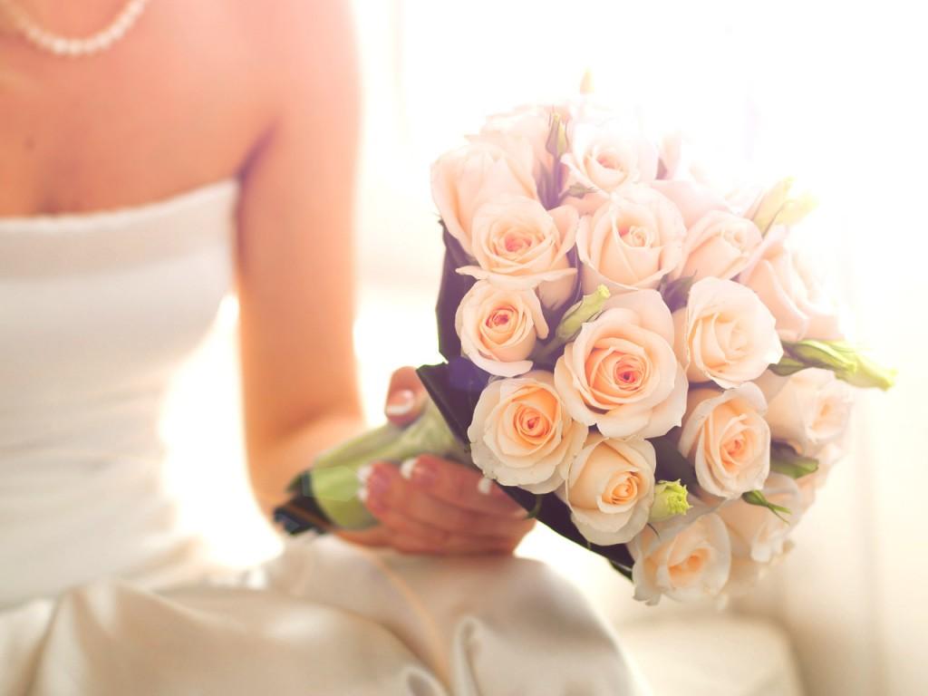 Зачем выходить замуж: 5 практичных причин - фото №2