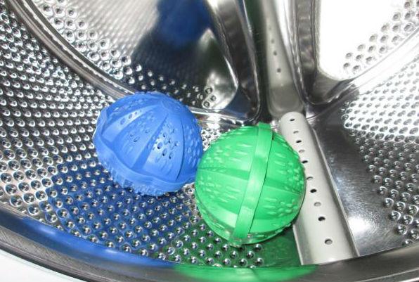 Как стирать белье без вреда для здоровья - фото №2