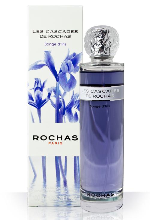 Оливия Палермо стала лицом нового аромата дома Rochas - фото №2