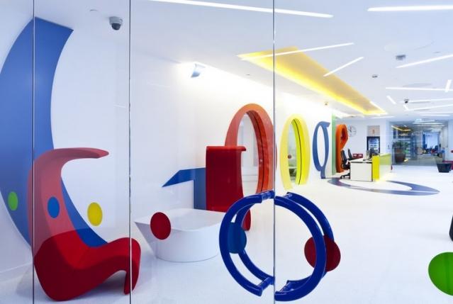 Осадочек остался: экс-сотрудницы Google подали на компанию в суд из-за дискриминации - фото №2