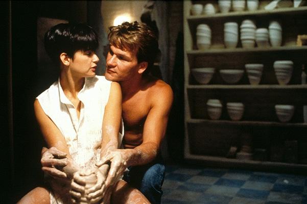 """Знаменитый поцелуй в """"Титанике"""" признан лучшим за всю историю Голливуда - фото №2"""